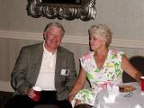 Mickey and Jill 2003