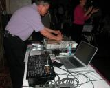 dance 00.jpg