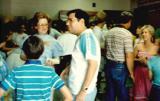 Engelberg 1983