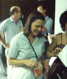 D. Dow 1983