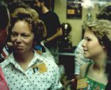 McKellar 1983