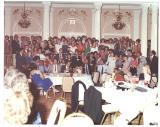 Peabody - 1983
