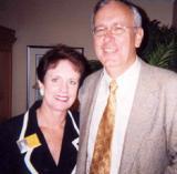 Linda and Phil 1998