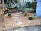 Margo's Garden