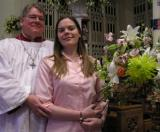 Karyn - Phi Beta Kappa - read the article ! !
