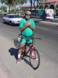 Bicycle Ministry's