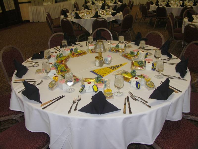 The table setting.jpg