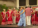 Senior Citizen performers
