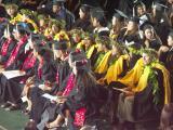 University of Hawaii at Hilo Graduates