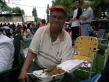 22-Indo Cafe & Indonesian Festival 2004