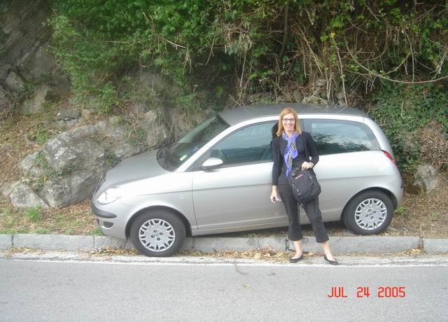 italian parking.JPG