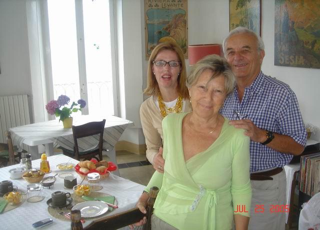 eliana and franco.JPG
