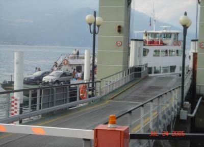 car ferry.JPG