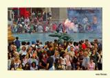 Trafalgar Square Crowd.jpg