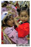 UNGAMI KIDS.jpg