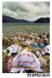 UNGAMI- LADIES TO THE SEA.jpg