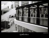 Galeries