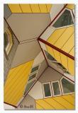Cube Houses 2