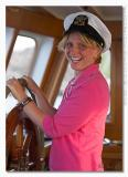 Captain Carla