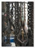 Museum chains