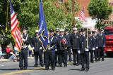 Shelton / Derby Memorial Day Parade 2004