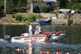 Indian Wells Drowning Incident (Shelton) 9/8/05