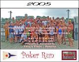 2005_poker_run