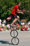 Sarnia - Canada Day 2005