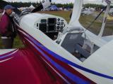 Grand Champion  Custom Built- Kits   RV-8
