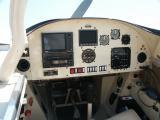 EAA Flyin 012.jpg