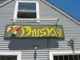 Woods Hole does Phusion research too