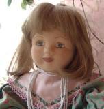 Herti's dolls