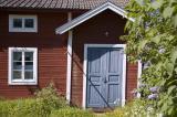 Dalarna June 19th 2005