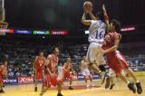 050922:  Ateneo-UE (Playoff)