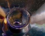 MC3 Water1st placeCrown Jewels - Karbo