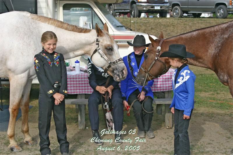 County-Fair-Saturday--102.jpg