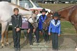 County-Fair-Saturday--103.jpg