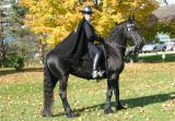 2005 Halloween Horse Trials