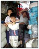 Market family
