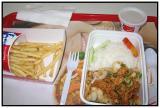 KFC Thai