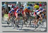 misc. bike racing images