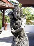 Bali 2002