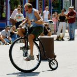 July 6 2005 I want one...  a Coker wheelman.