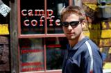 July 11 2005 18 y.o. caffeine addict. Crested butte  Colo.