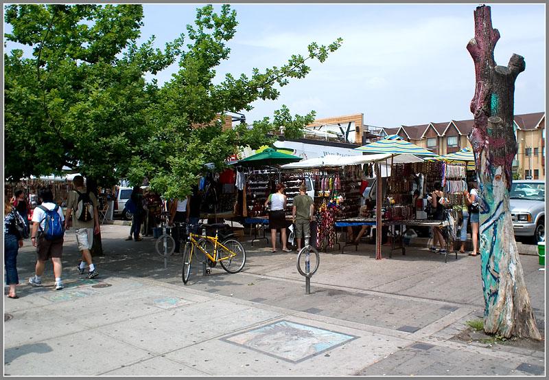 Custom Jewery Market