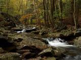 wCatoctin Creek1.jpg
