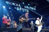 Royal Crown Revue207.JPG