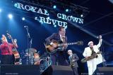 Royal Crown Revue208.JPG