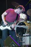 Colin James   -   brbf 2005