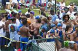 MVP Dolphins Swim Team -- 2005 Cheverly Relays